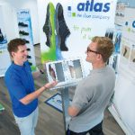 Content_Atlas_Messe
