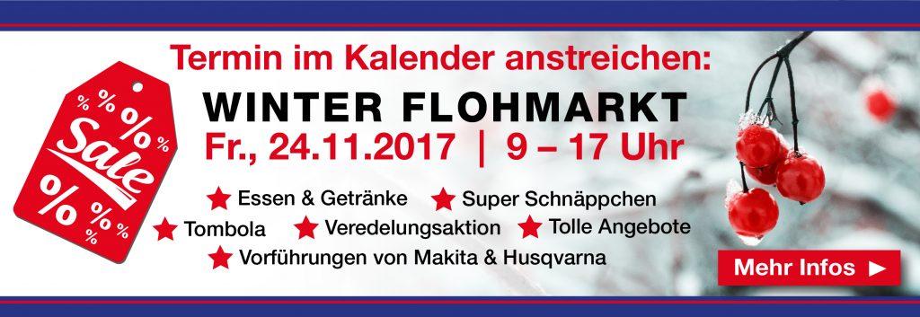 Flohmarkt-02