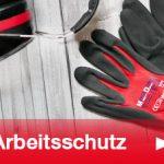 Kachel_Arbeitsschutz
