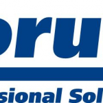 Logo_Forum
