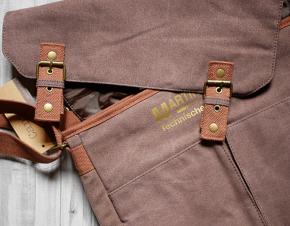 Portfolio_Textildruck_Tasche_Goldfolie