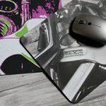 Portfolio_Werbetechnik_Mousepads