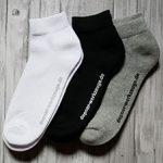 Portfolio_Werbetechnik_Socken