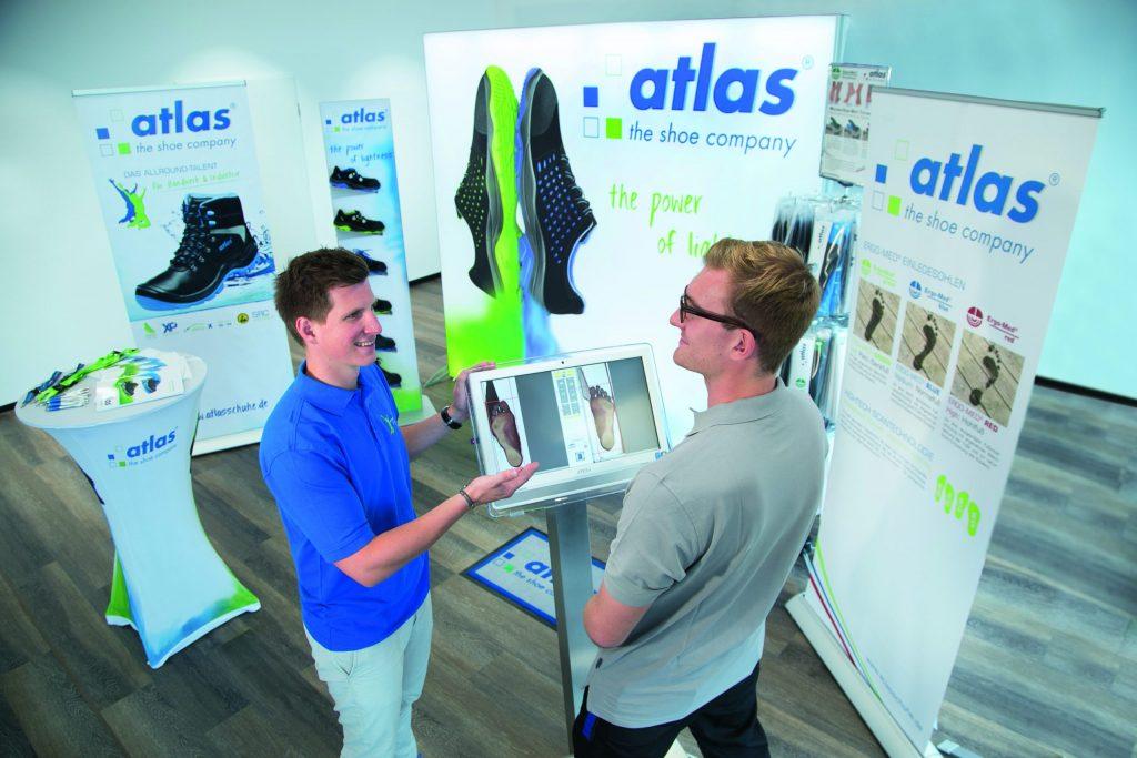 atlas_Hausmesse_06