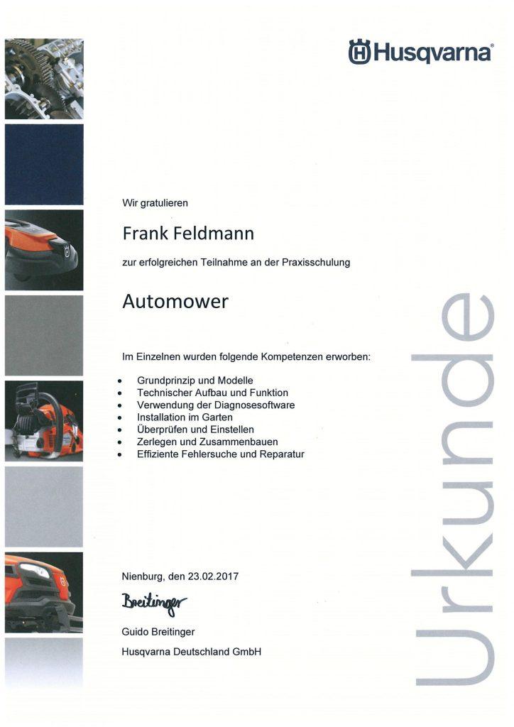FF_Automower