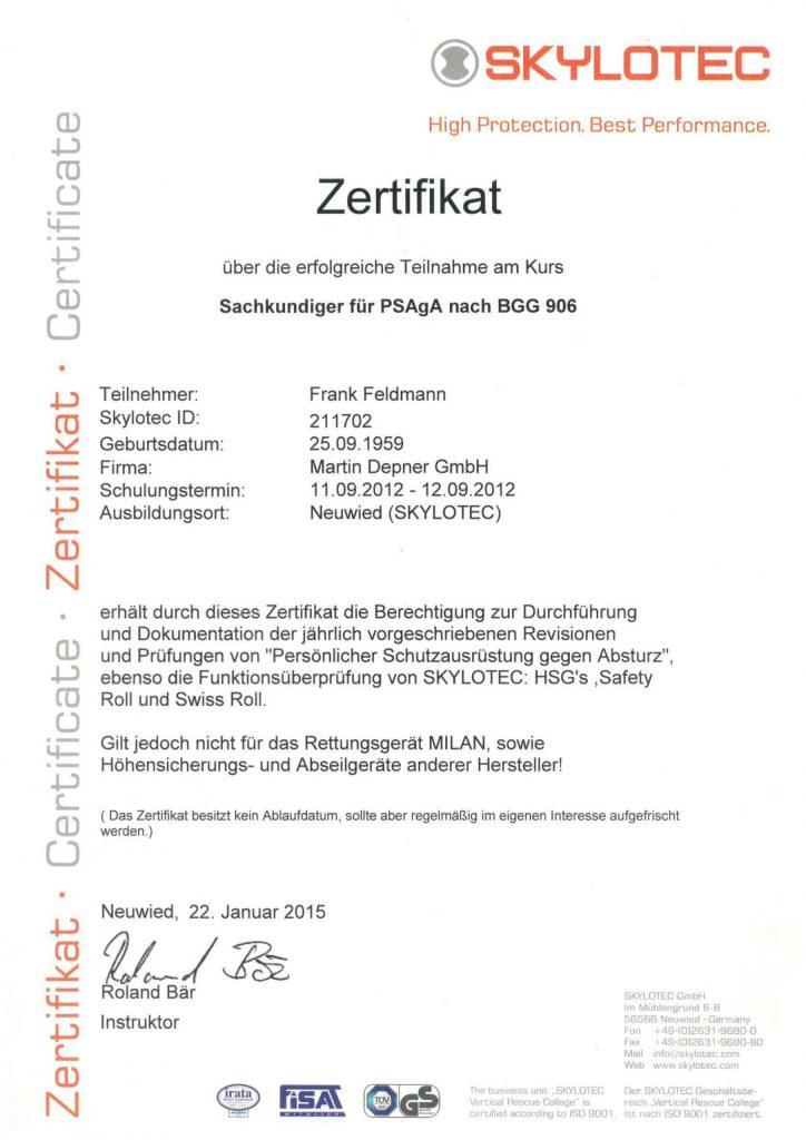 FF_PSA-Pruefer