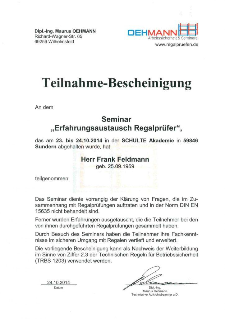 FF_Regalinspekteur_Austauschseminar