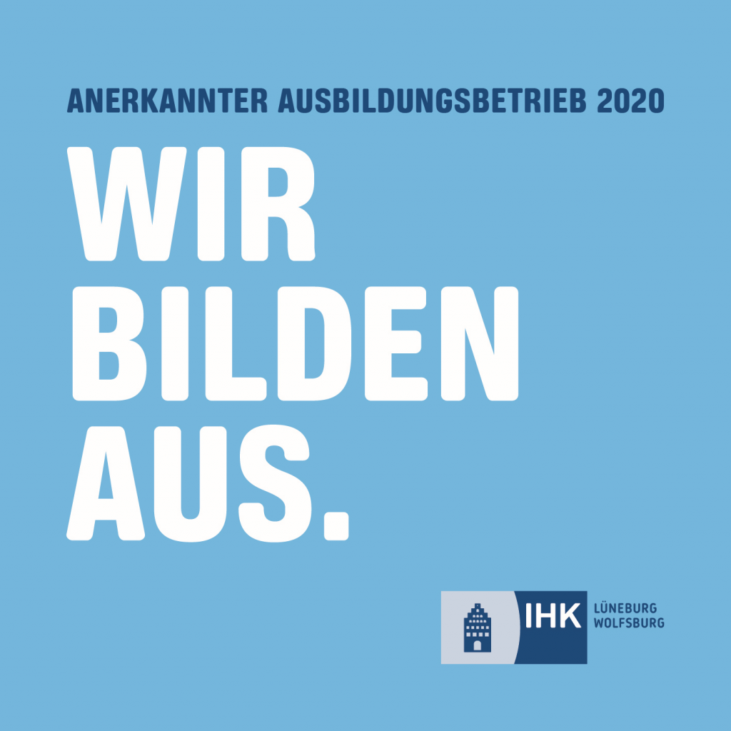 Wir-bilden-aus_2020